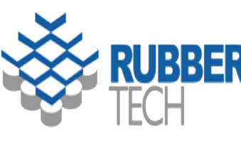 RuberTech
