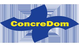 ConcreDom